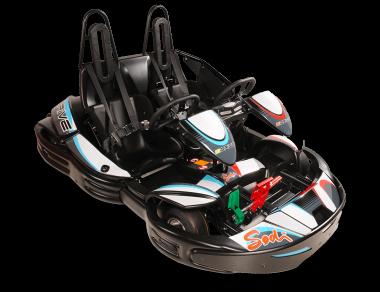 karting-biplace