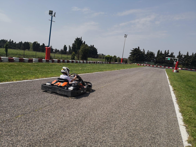 age-pour-karting-perpignan