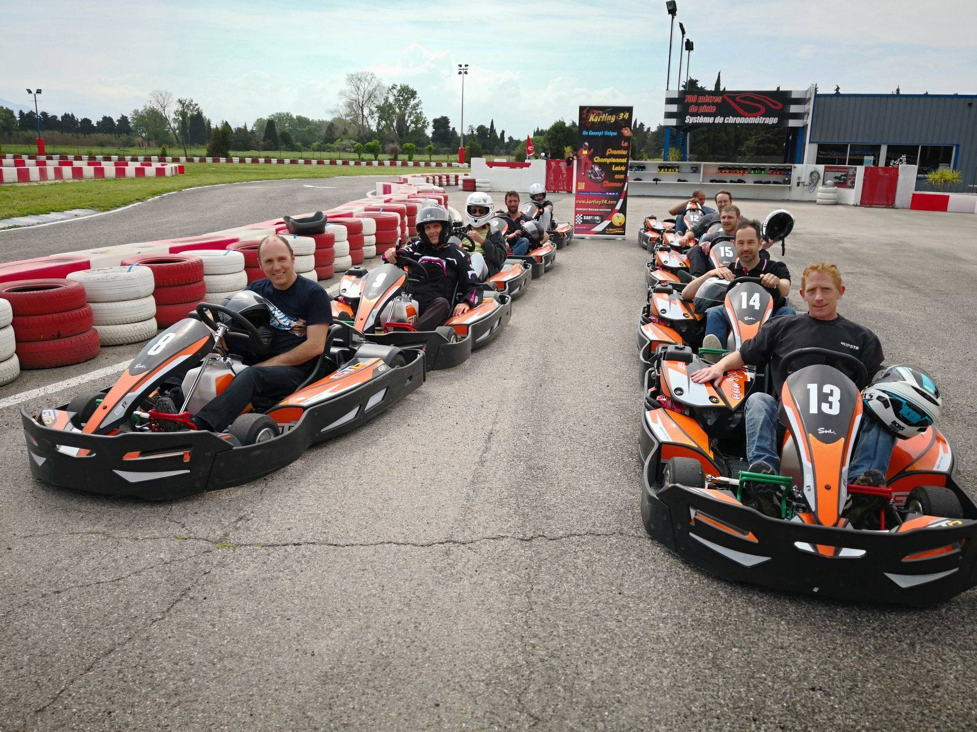 karting-incentive-pyrenees-orientales